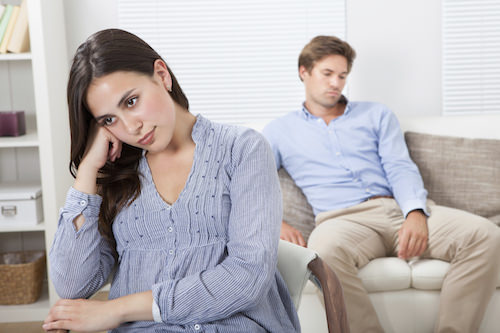 couples therapy for one metarie la