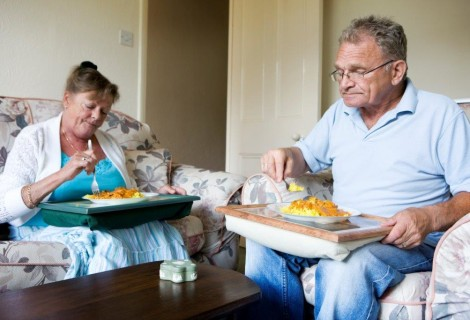 Did the Sizzle Fizzle? 7 Ways to Get the Romance Back in Your Marriage