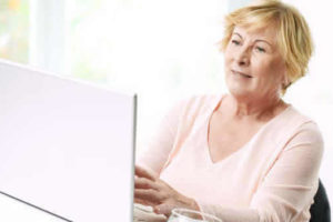 Your Online Dating Profile: What You Should and Should Not Include